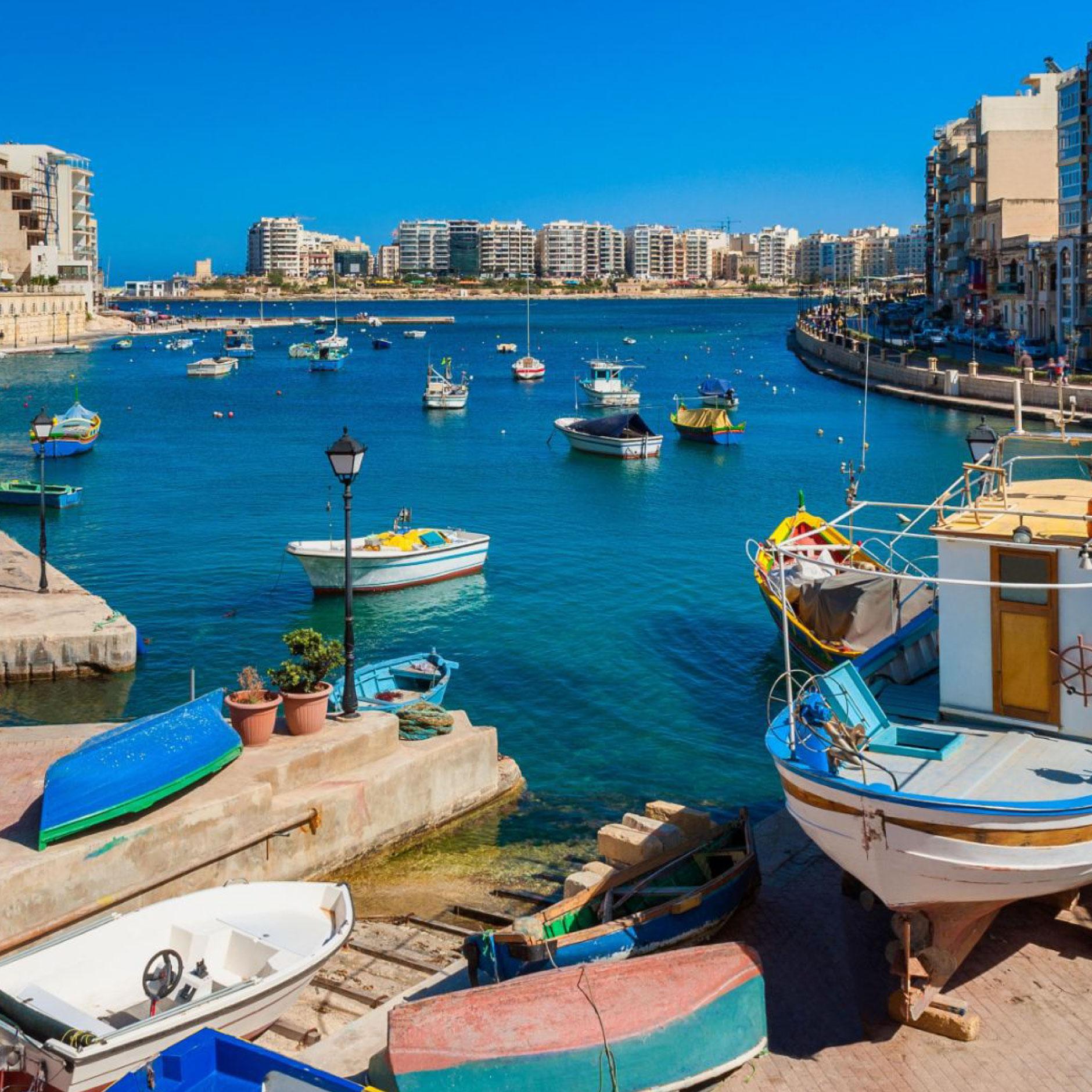 YAM_pics_Malta_01