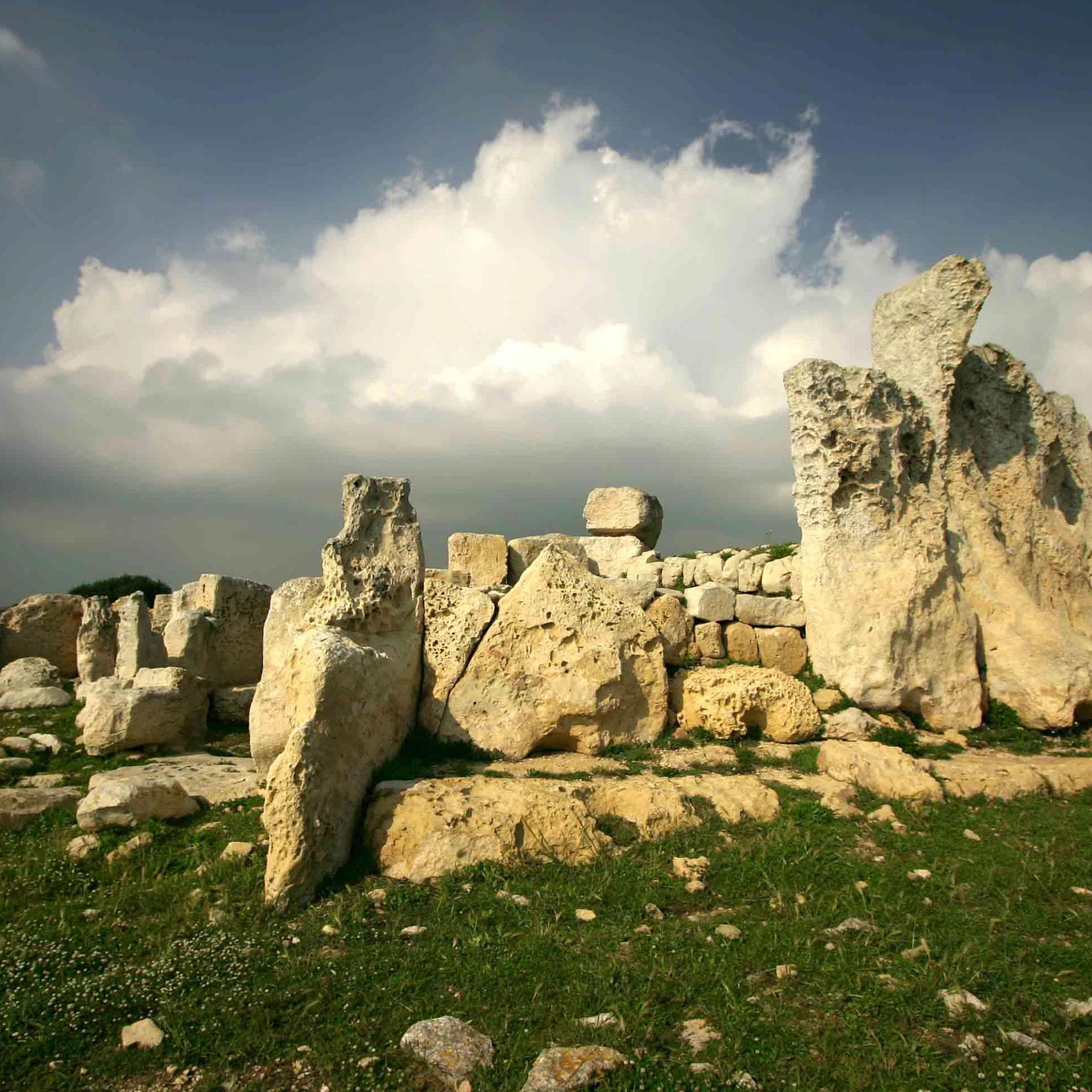 YAM_pics_Malta_04