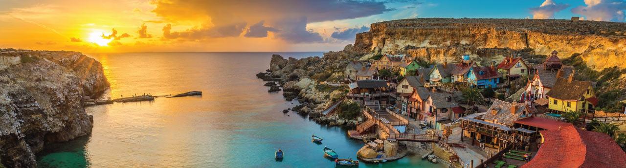isla-de-malta-ciudades